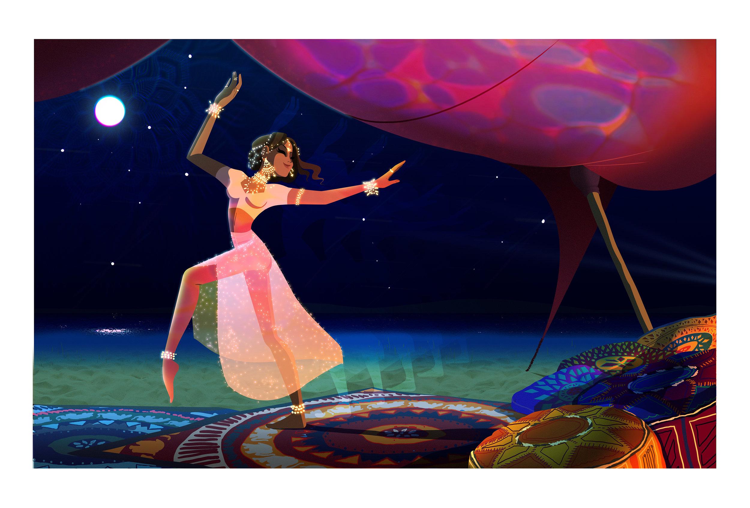 Moon_Dance.jpg