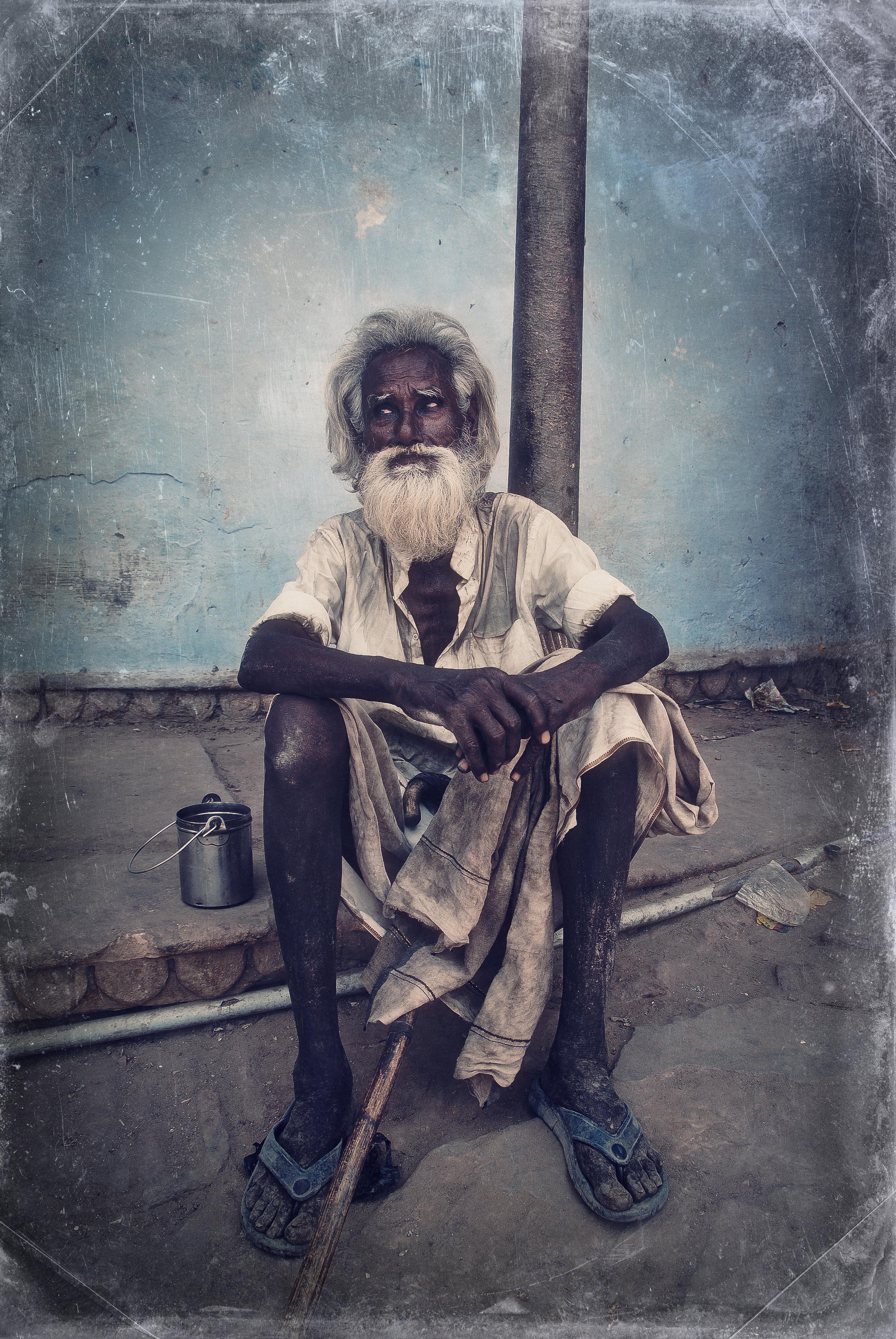 india 1047-Edit.jpg