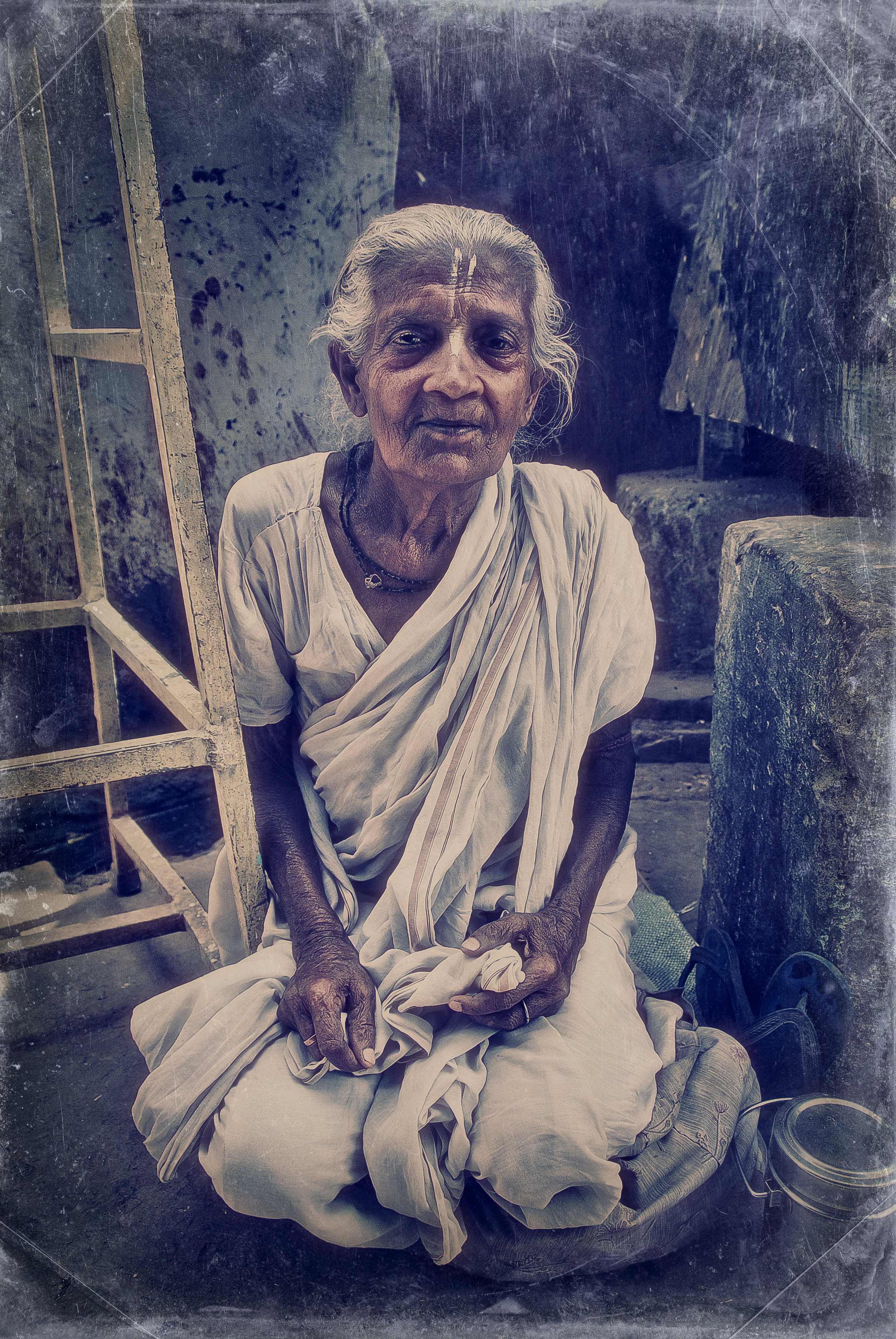india 1097-Edit.jpg