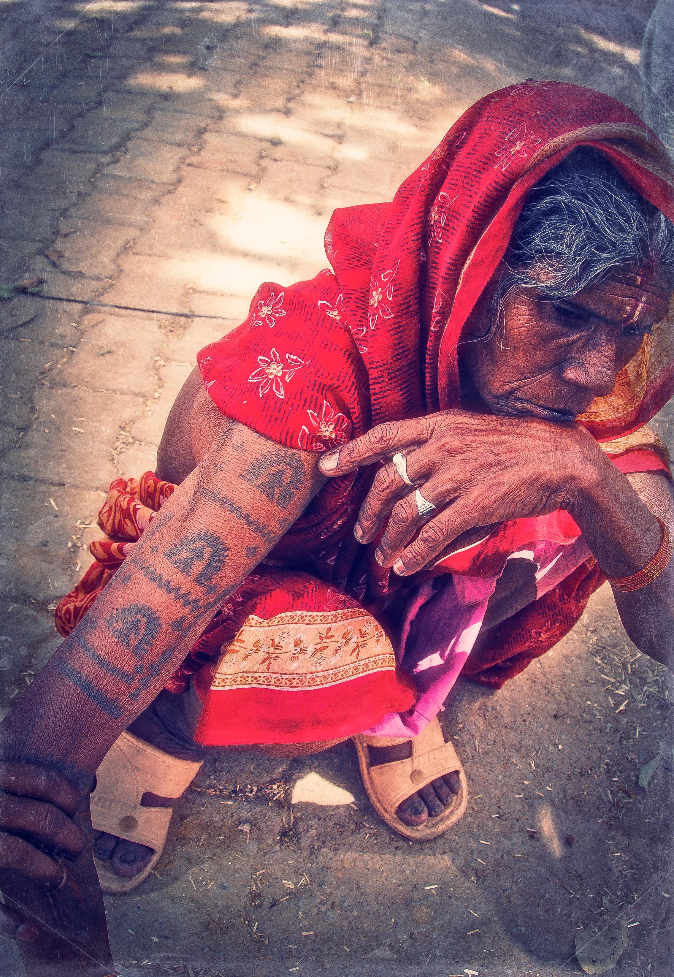 india 1135-Edit.jpg