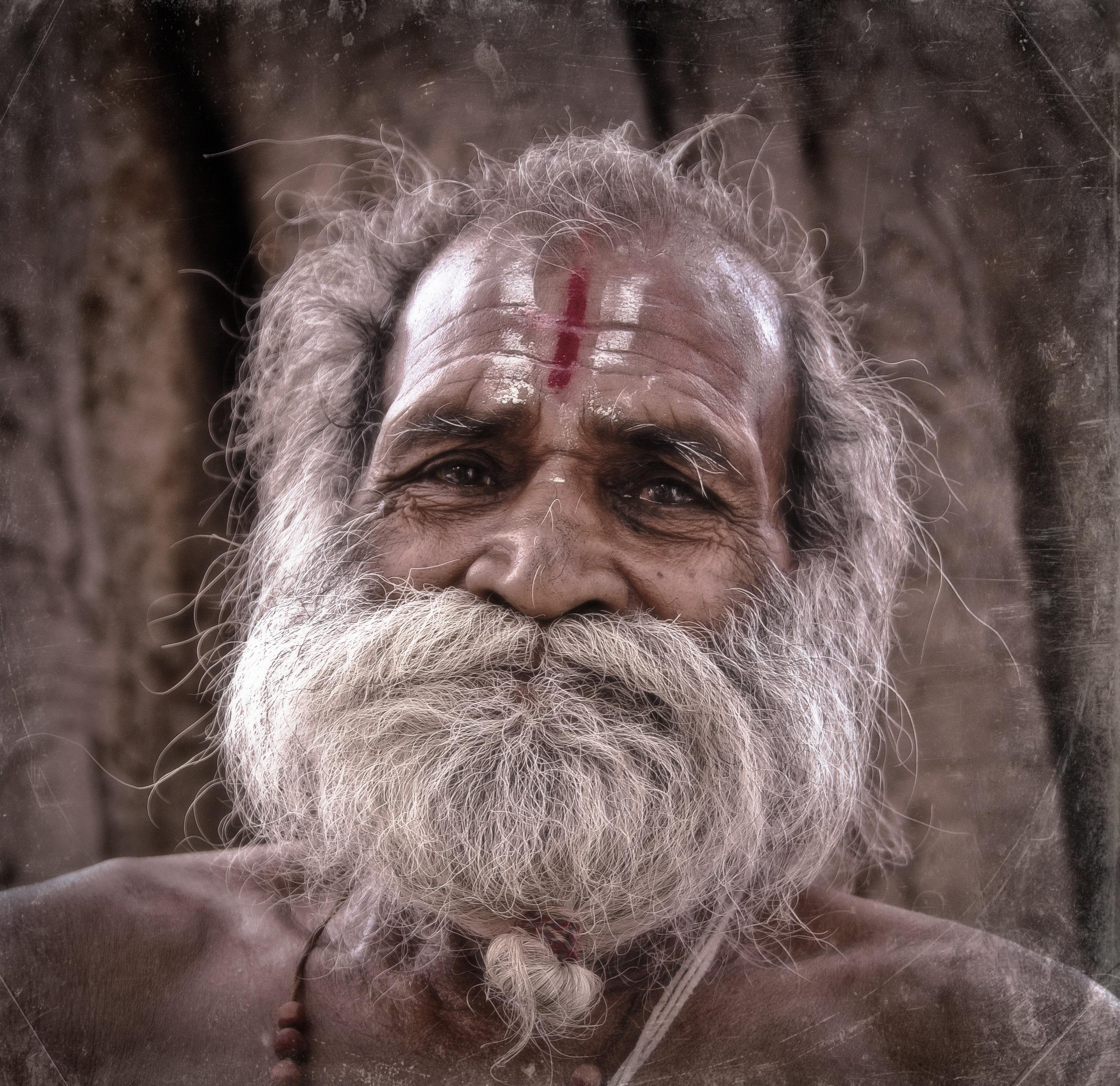 india 1148-Edit.jpg
