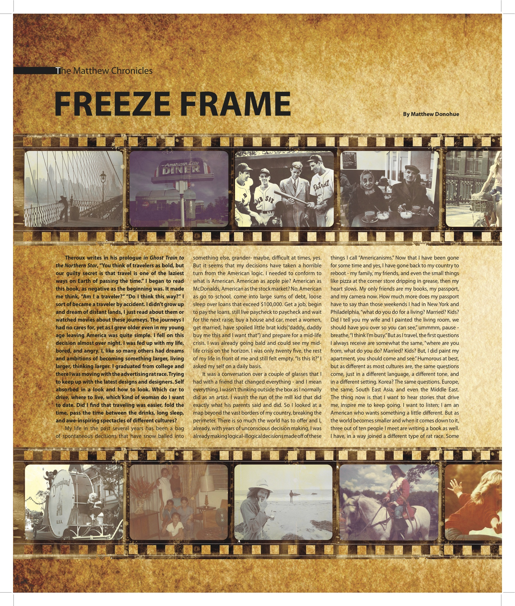 FREEZE FRAME - bazaar July 2010.jpg