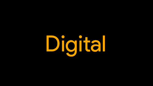 Digital Display Solutions.jpg