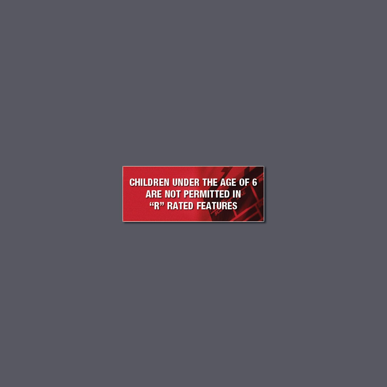 Clapboard_Children.jpg