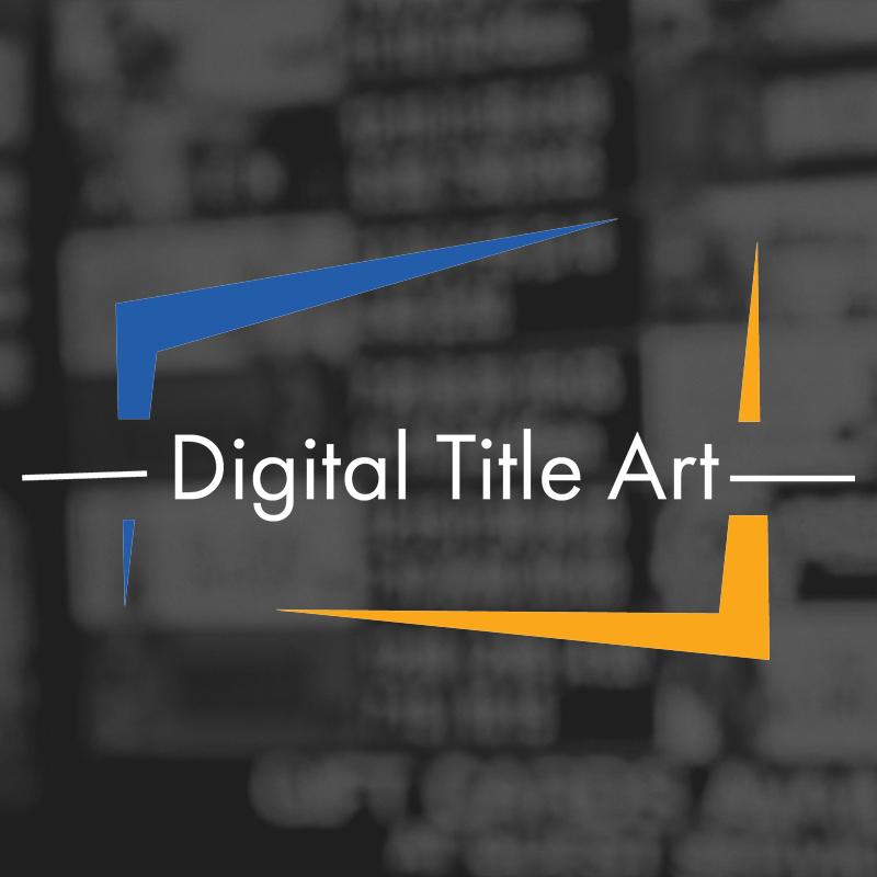 DTA Logo Image.jpg