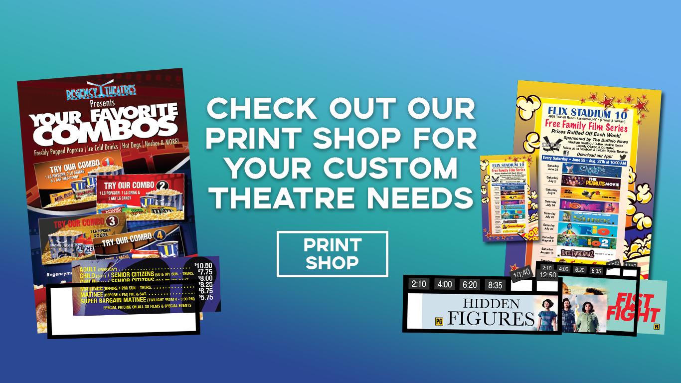http://moviead.com/printproducts