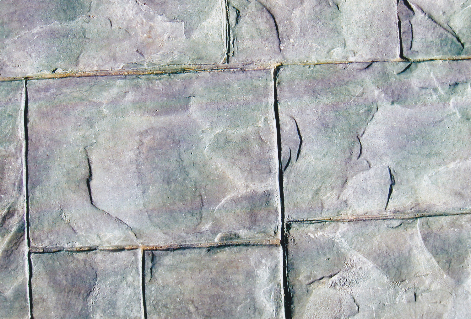 ashler slate 1 of 2_0001.jpg