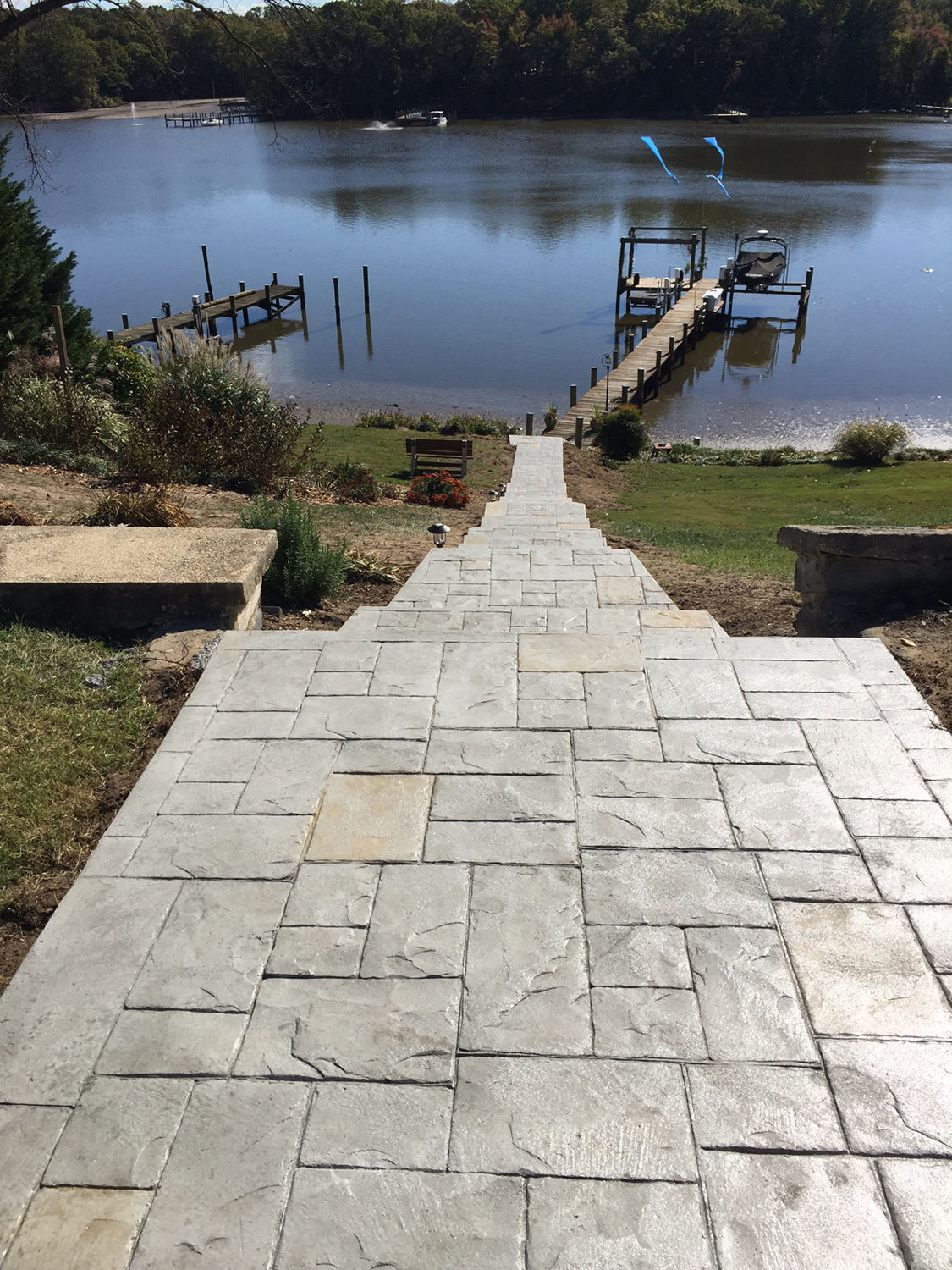 steps to pier ashler slate &cappiccino & light gray.JPG
