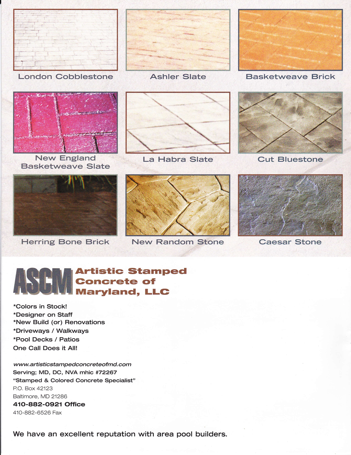 ASCM patterns available.jpg