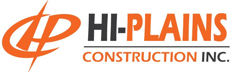 Hi-Plains-Construction-Logo.jpg