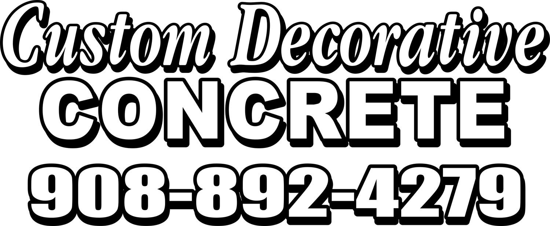 Custom Decorative Logo(2).jpg