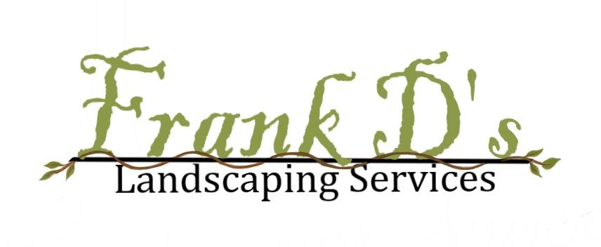 Frank's Landscaping Business 3.jpg