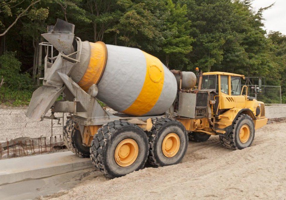 27_Concrete-Specialist-Charleston-SC-Services-1024x683-landscape_4701.jpg
