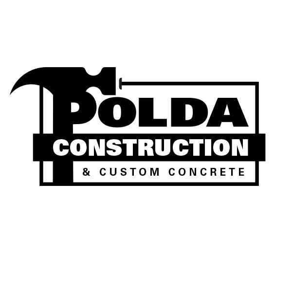 Polda Construction LOGO.jpg