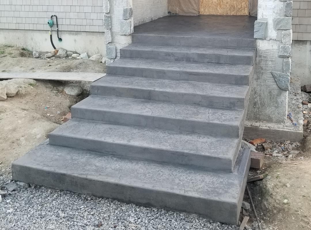 charcoal steps.jpg