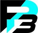 FP3-LOGO.jpg