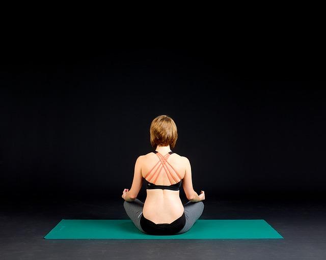 fitness-1327255_640.jpg