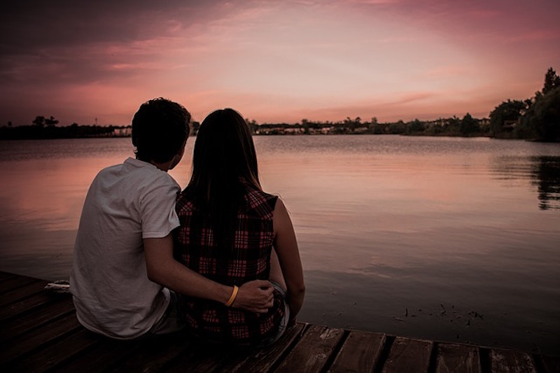 couple-1209790_640.jpg