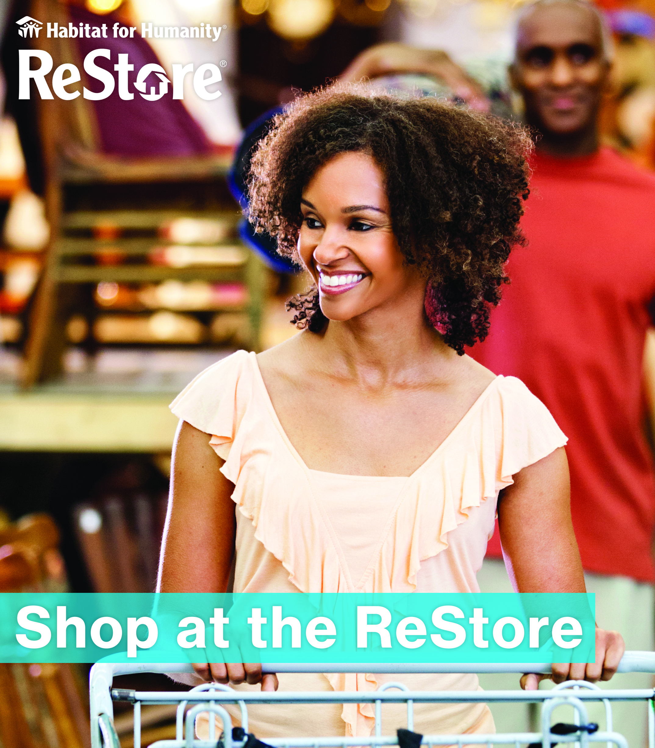 ReStore Website Home Page - Shop.jpg
