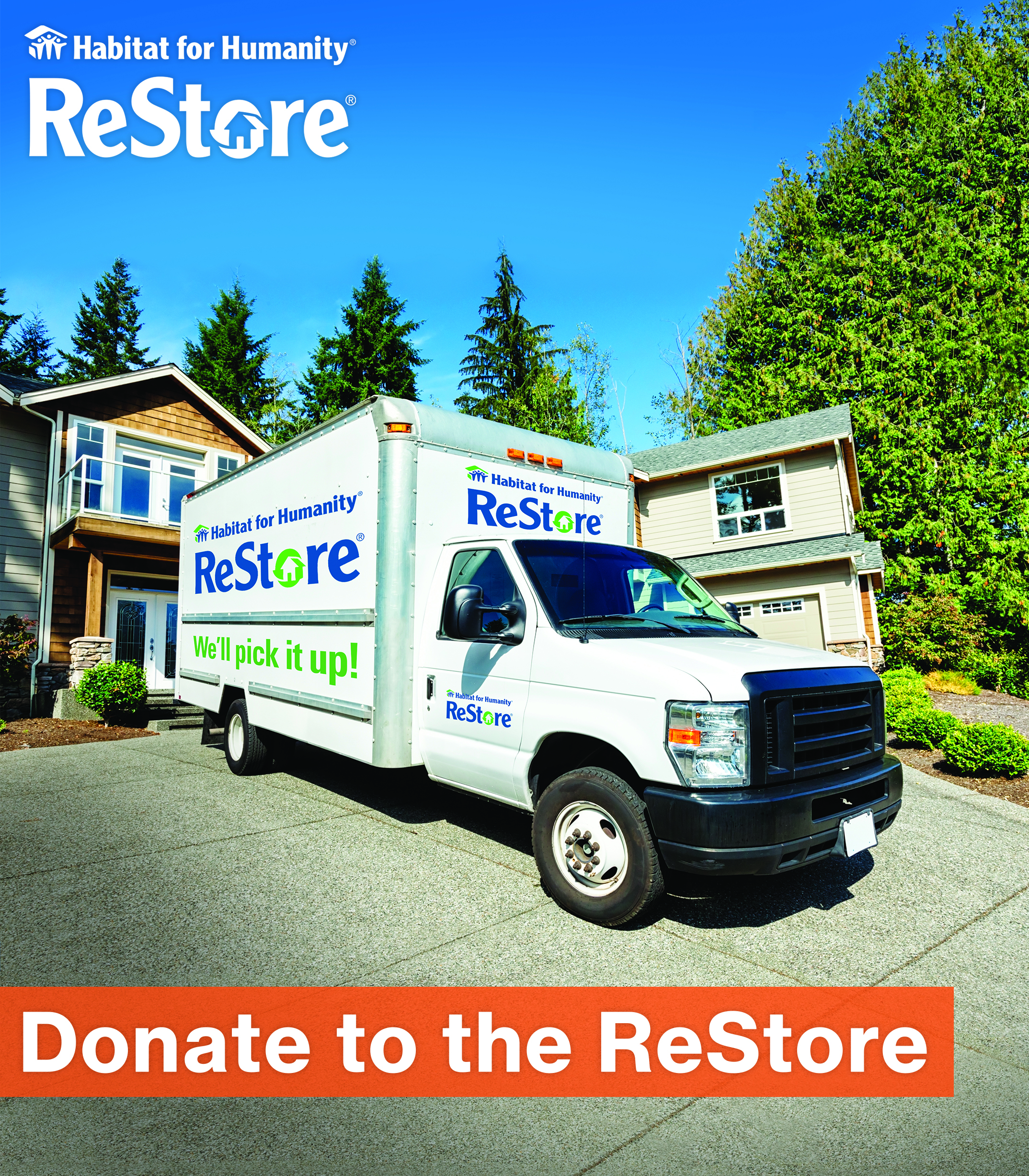 ReStore Website Home Page - Donate.jpg