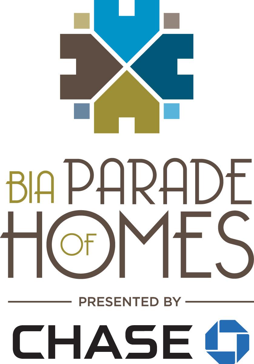 2019 BIA POH Vert Logo 4C[1].jpg