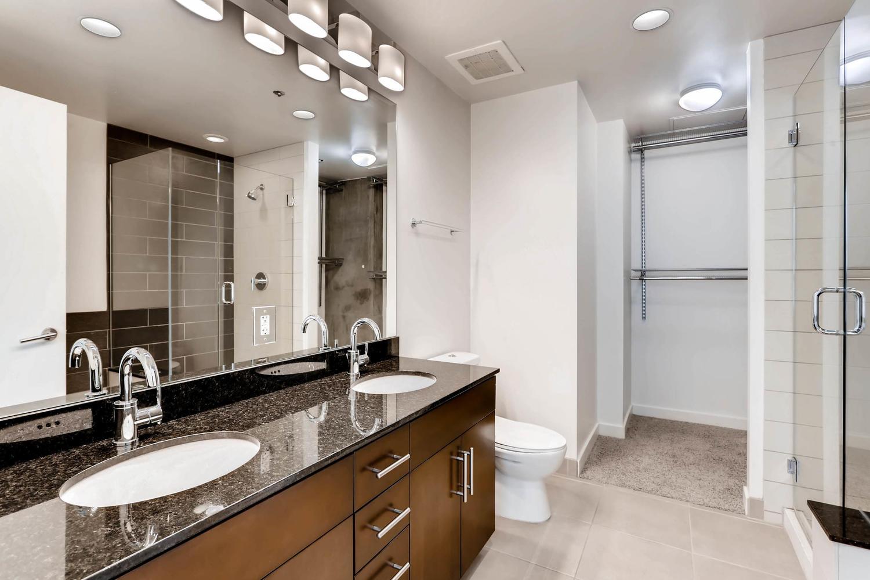 891 14TH ST 1502 Denver CO-large-007-11-Master Bathroom-1500x1000-72dpi.jpg