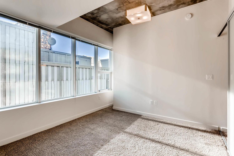 891 14TH ST 1502 Denver CO-large-006-1-Master Bedroom-1500x1000-72dpi.jpg