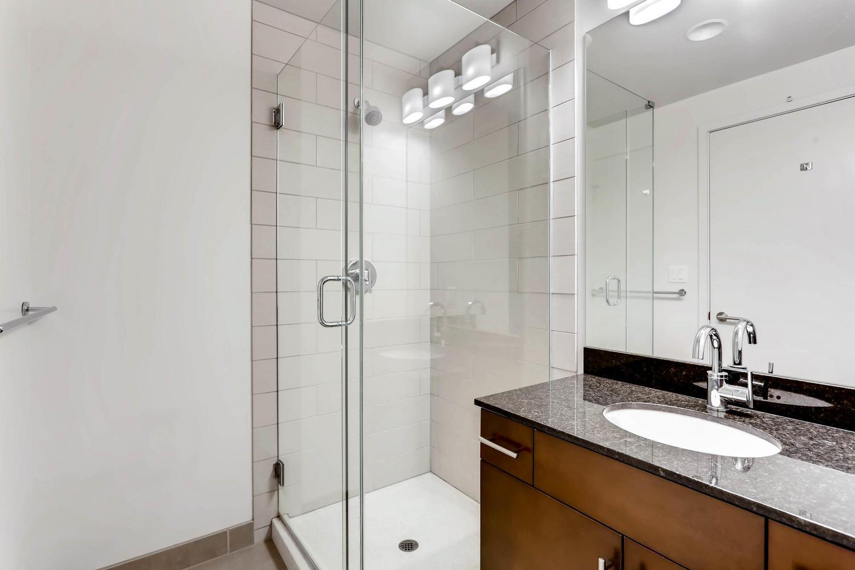 891 14TH ST 1502 Denver CO-large-009-12-Bathroom-1500x1000-72dpi.jpg