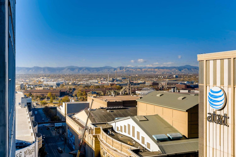891 14TH ST 1502 Denver CO-large-011-4-Views-1500x999-72dpi.jpg