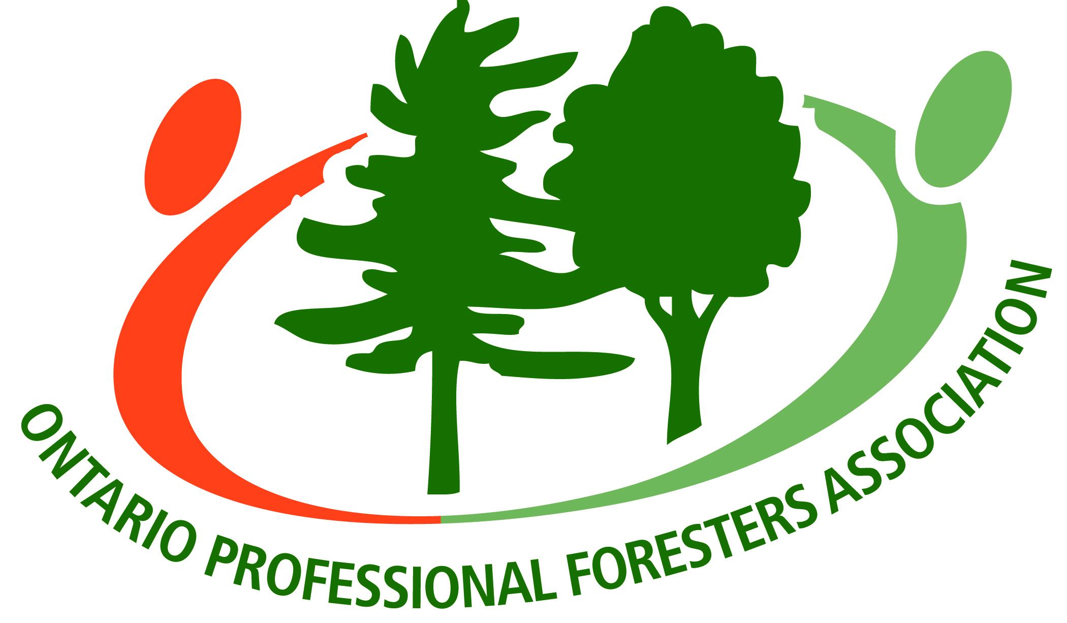 OPFA logo 2.jpg