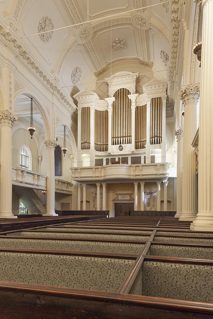 Arlington Street Church 3.jpg