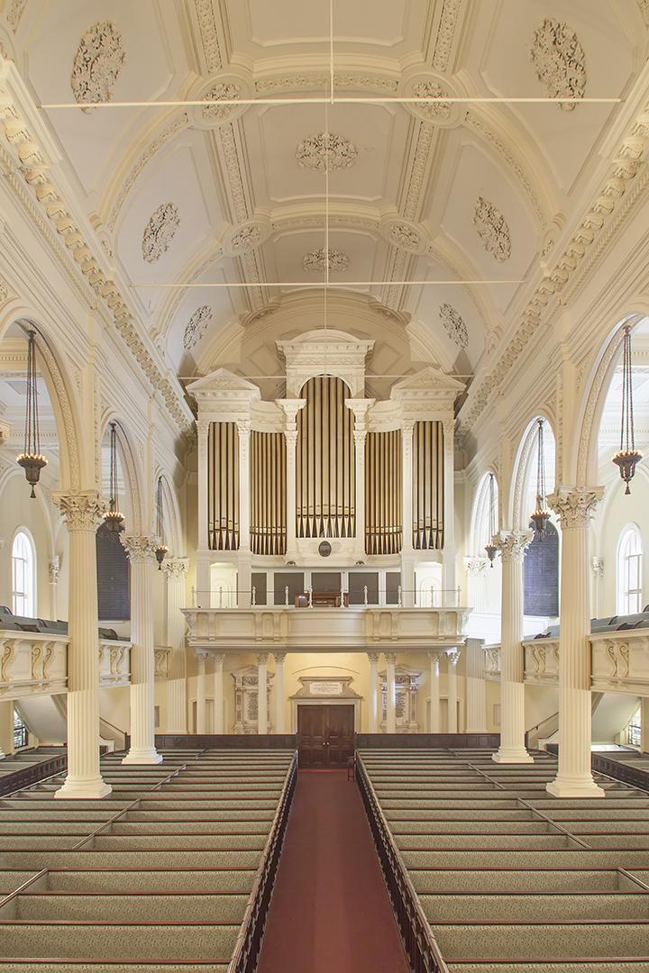 Arlington Street Church.jpg