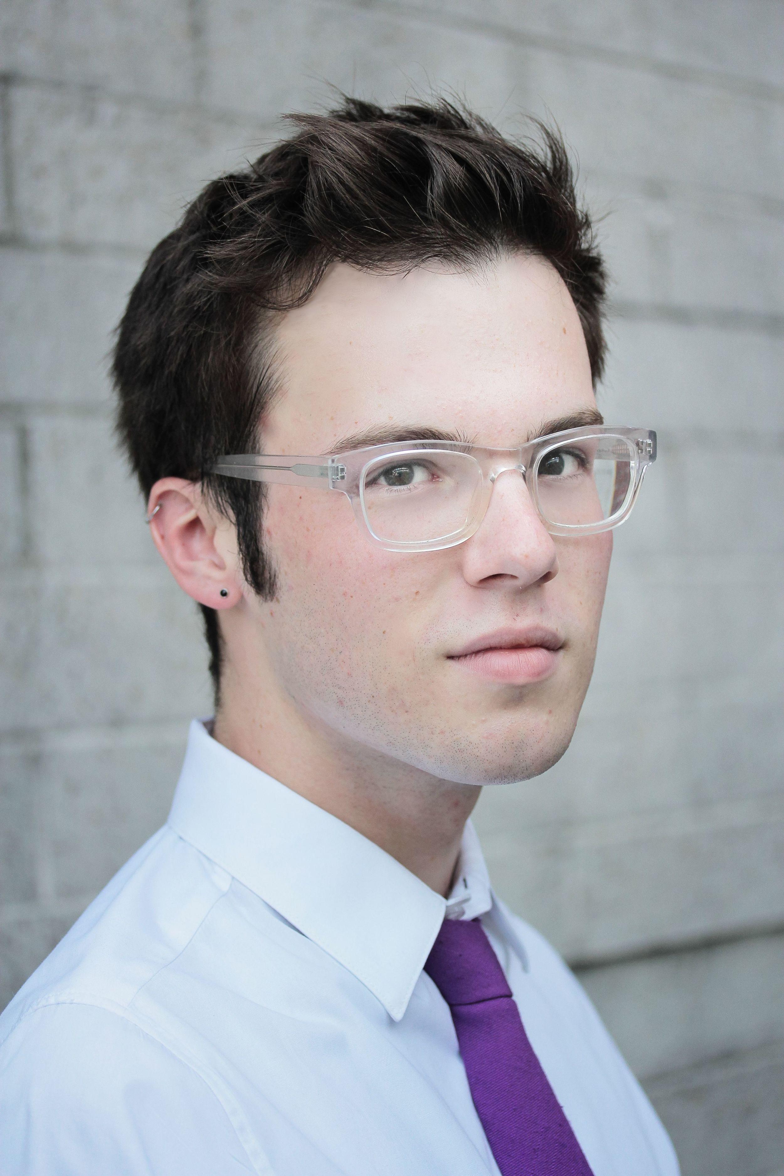 Detzner Adam Headshot.jpg