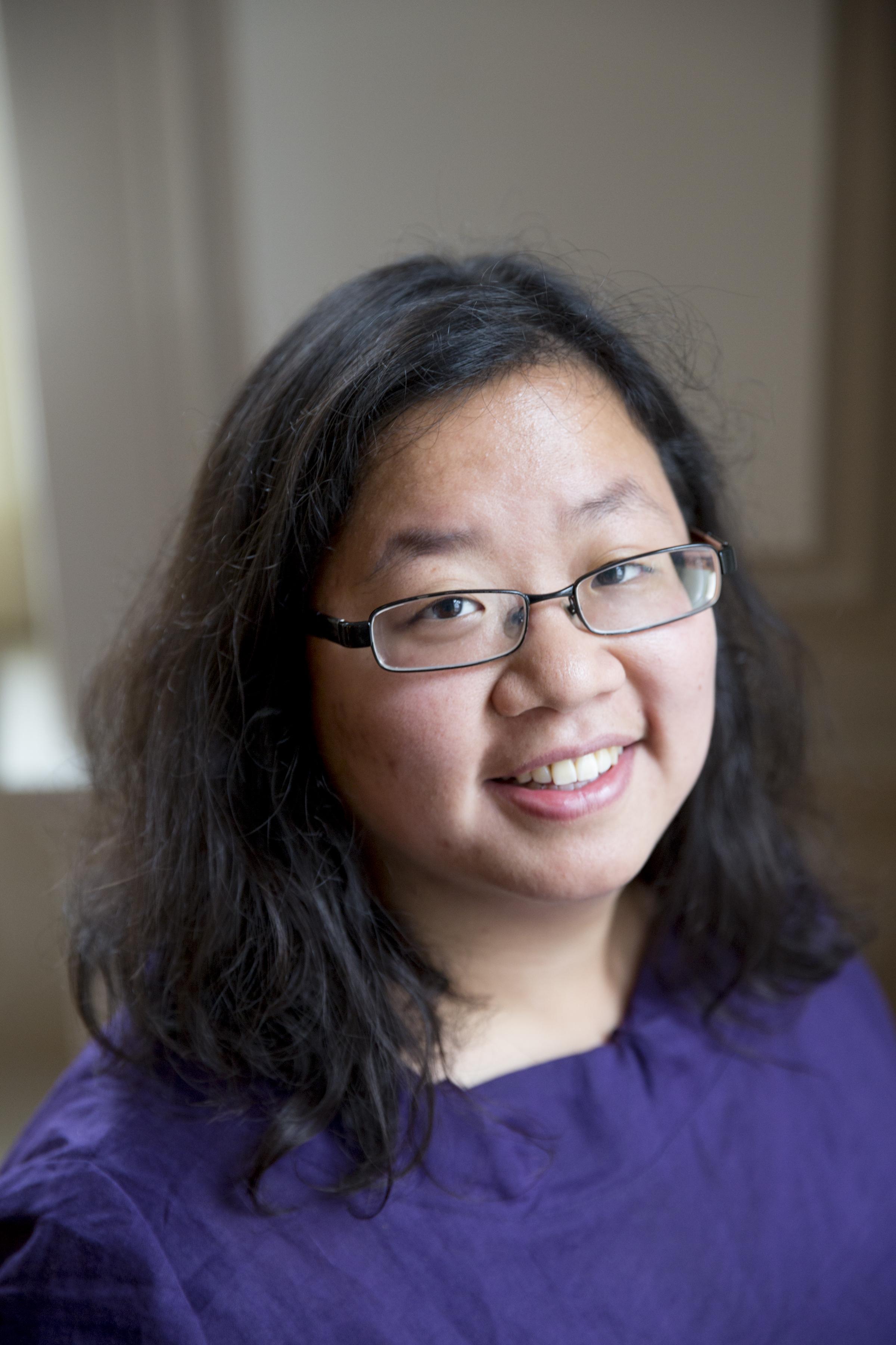 Jennifer Hsiao 3.jpg