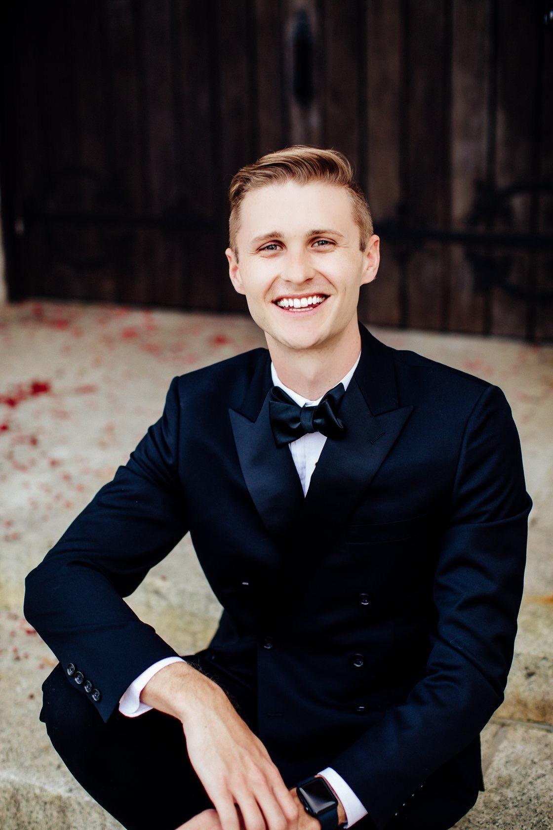 Evan Currie.JPG
