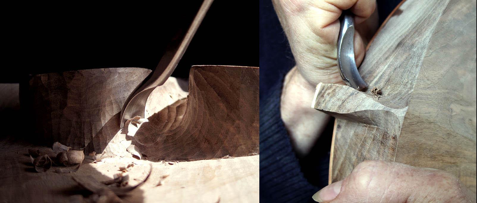 sculpture intérieur manche- montage.jpg