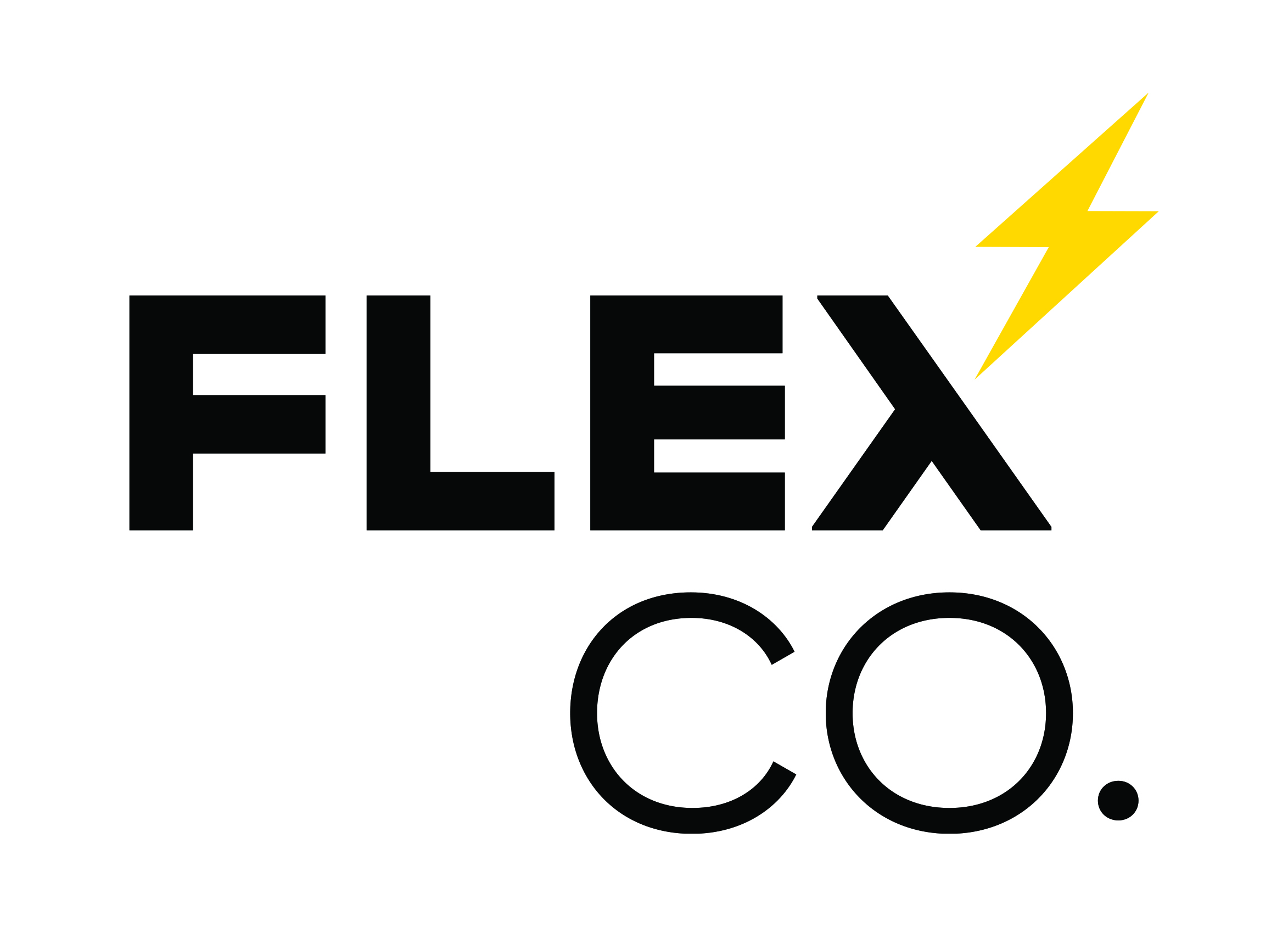 FLEXCO_LOGO_black_yellow.jpg