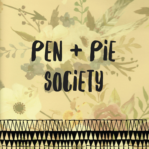 Pen and Pie.png