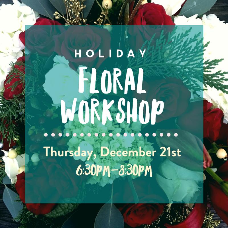 Holiday Floral Workshop.png
