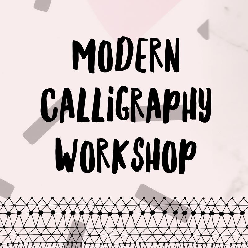 MODERN+CALLIGRAPHY+WORKSHOP.png