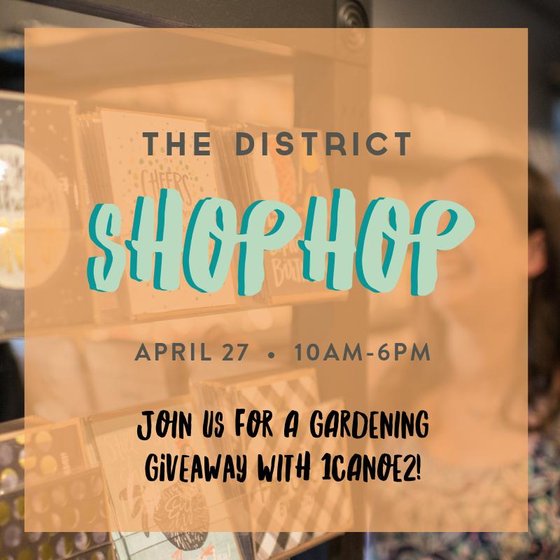 ShopHop April 2019 (1).png