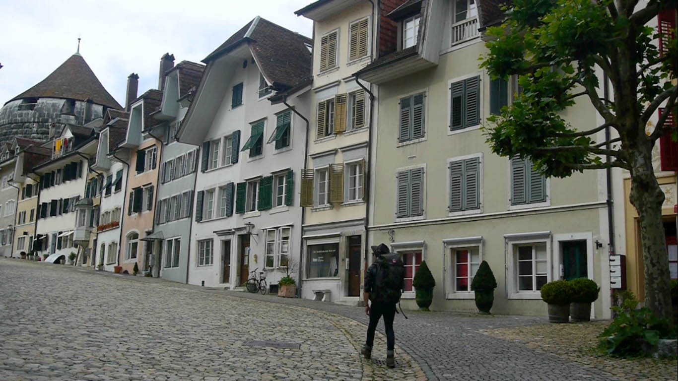 Solothurn  (2012)