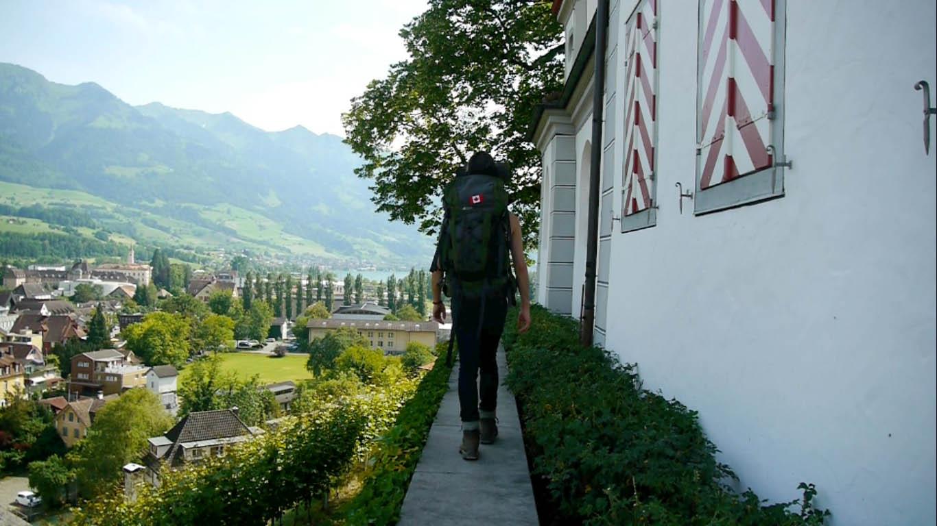 Obwalden   (2012)