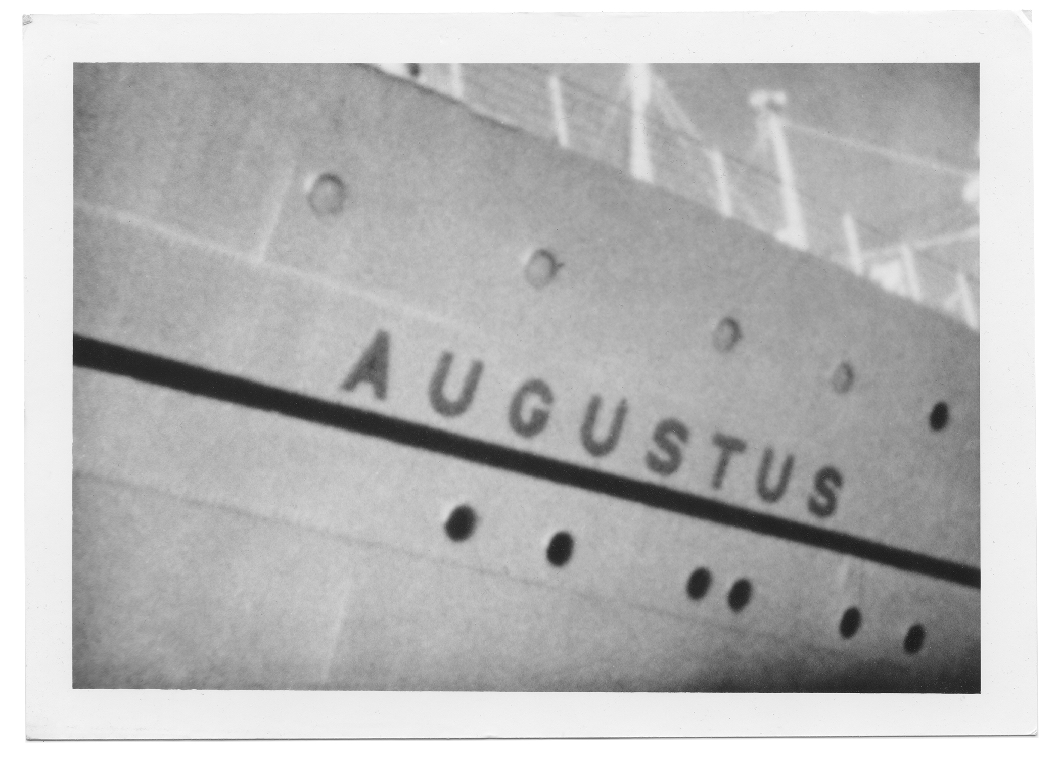 AUGUSTUS_OLD_1.jpg