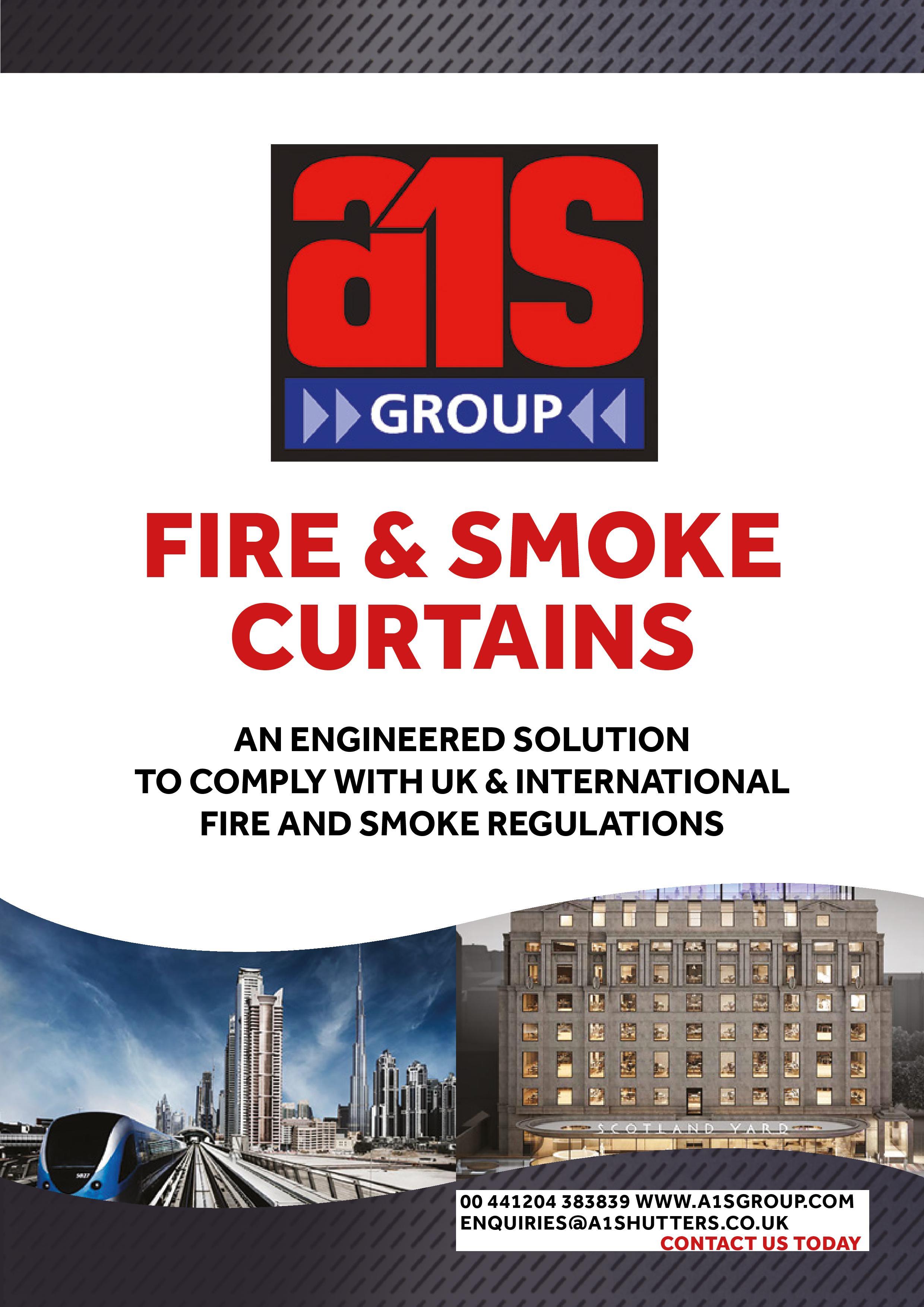 Fire Curtain Brochure 2018-page-001.jpg