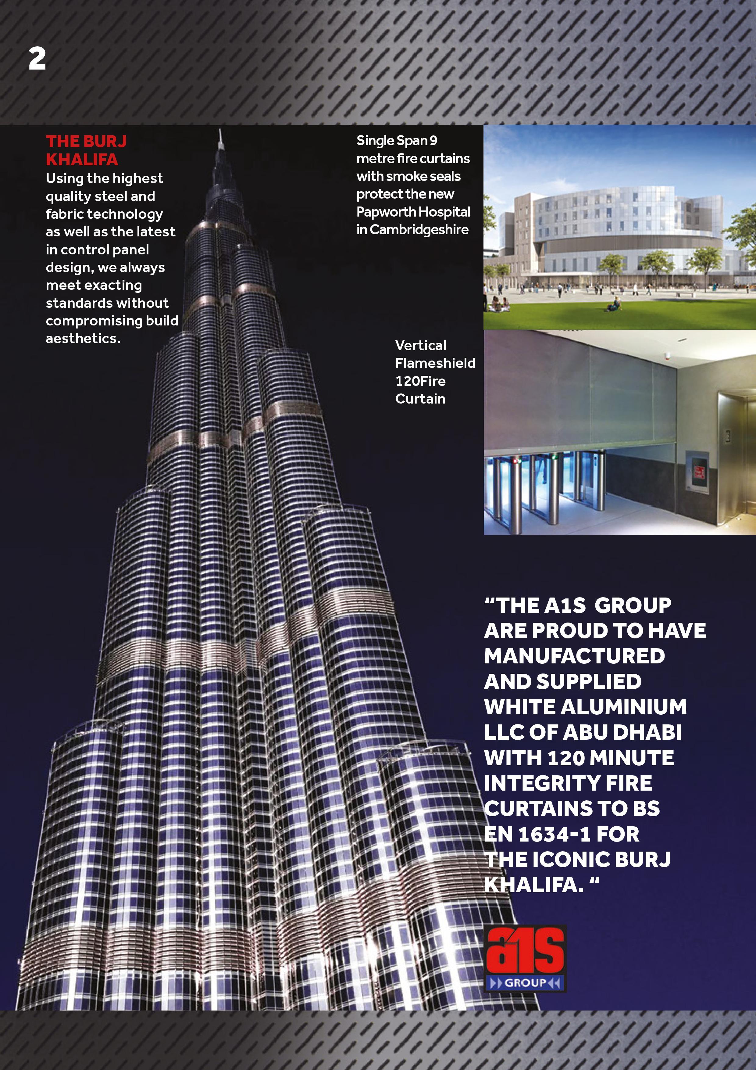 Fire Curtain Brochure 2018-page-002.jpg