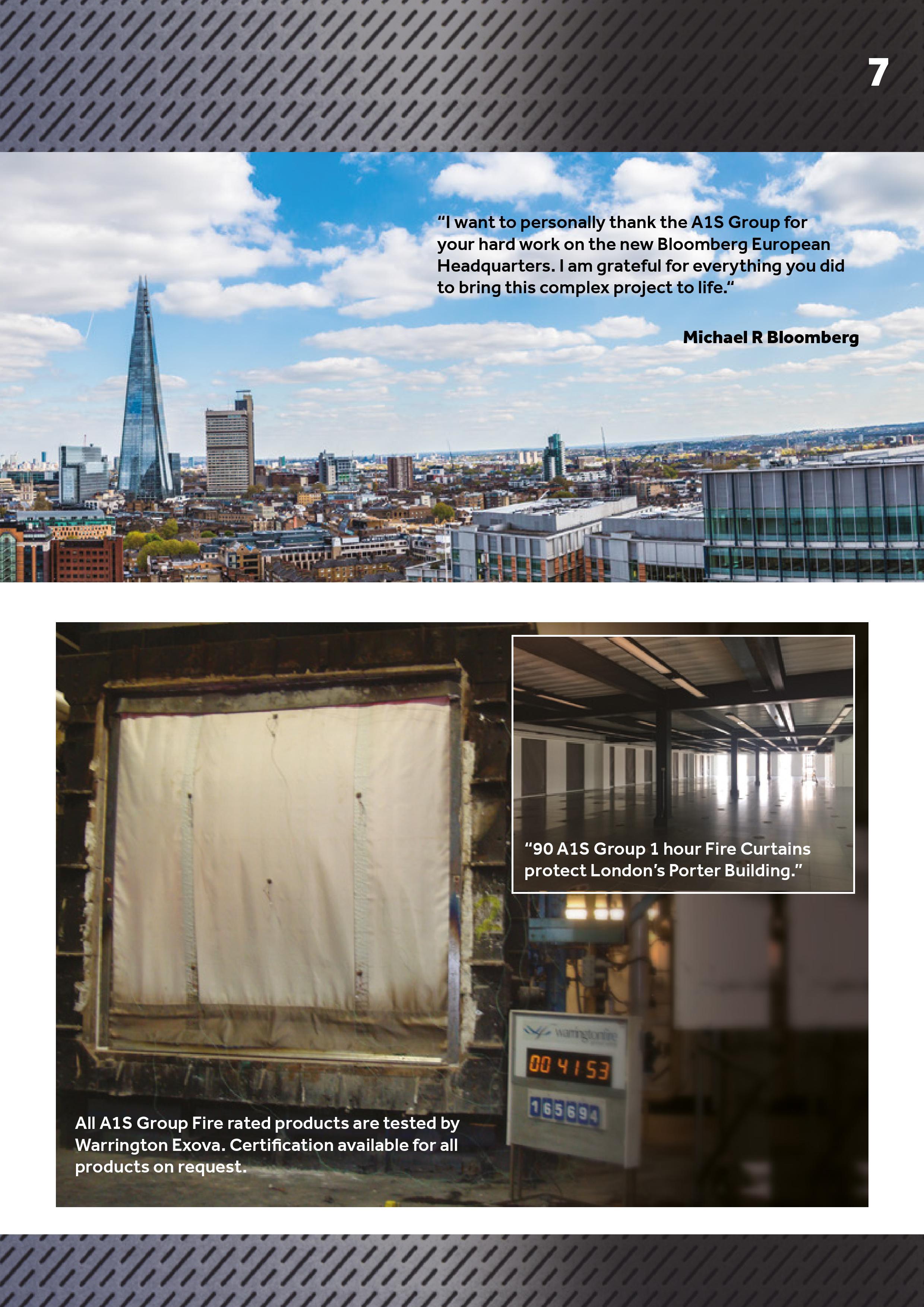 Fire Curtain Brochure 2018-page-007.jpg