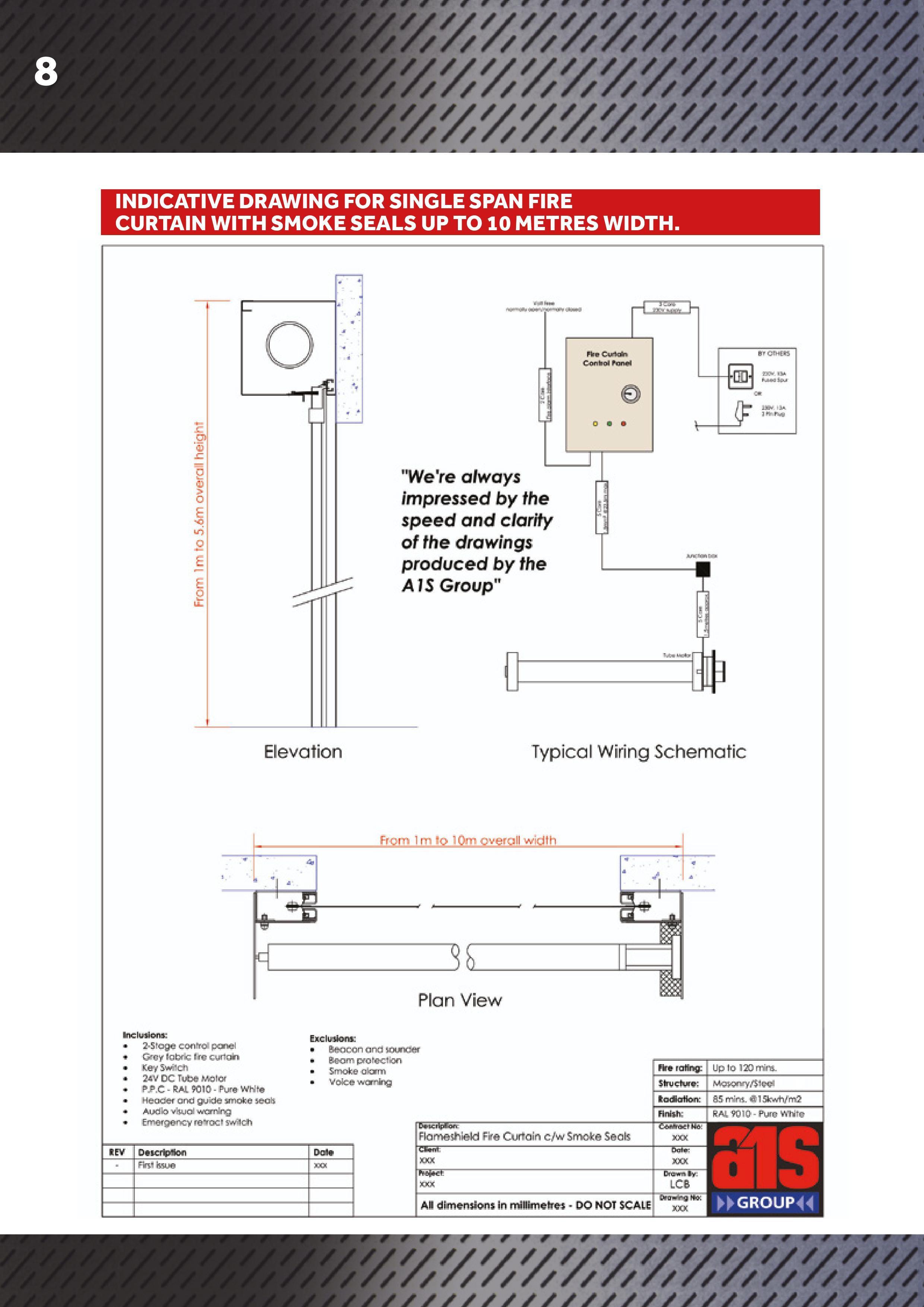 Fire Curtain Brochure 2018-page-008.jpg