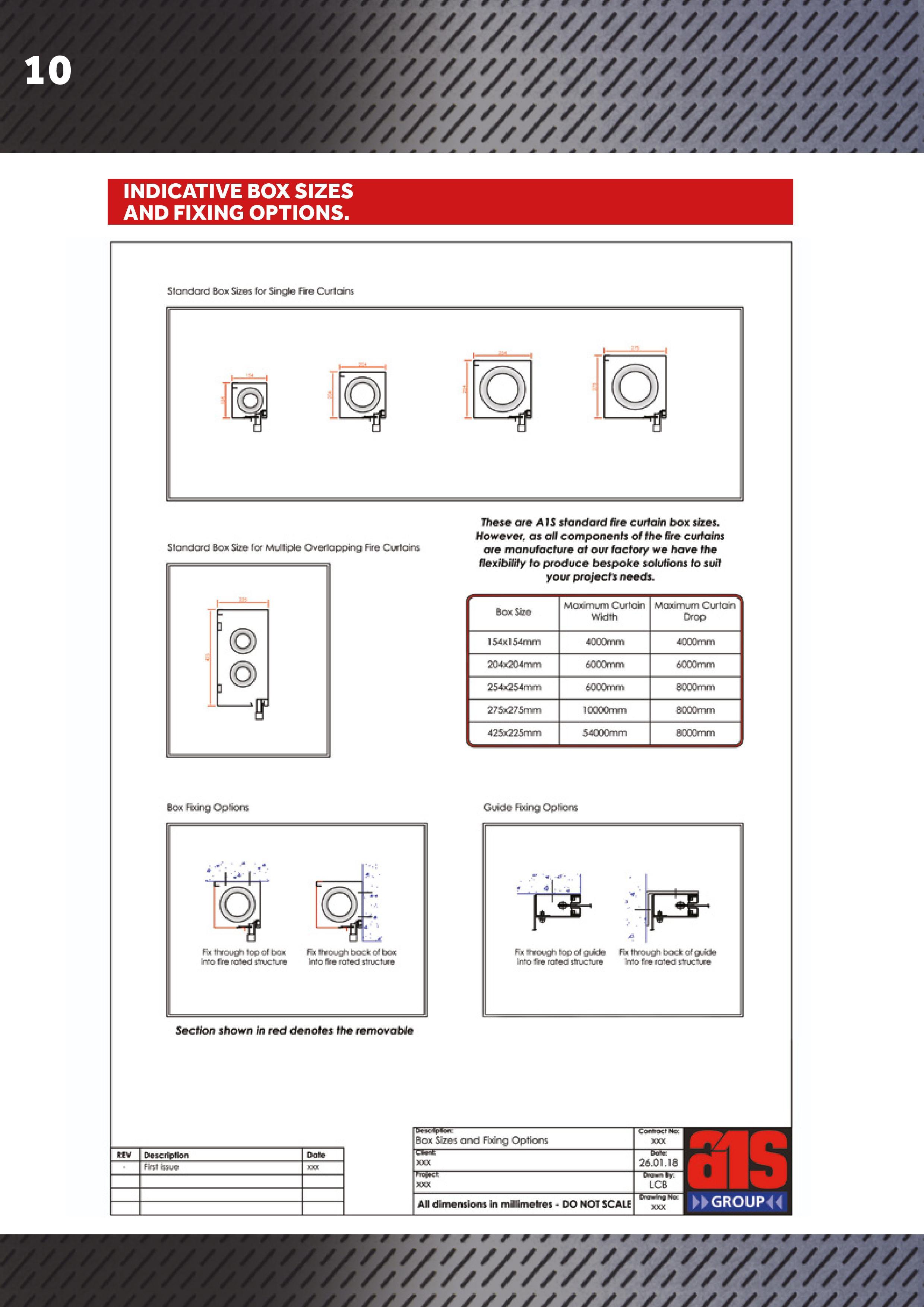 Fire Curtain Brochure 2018-page-010.jpg