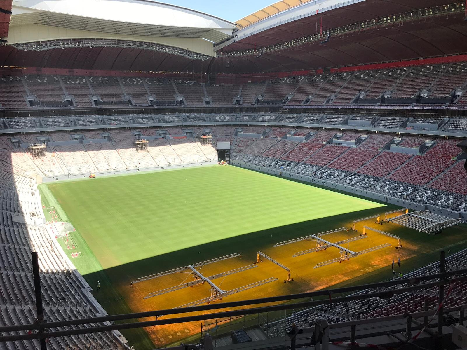 A1S World Cup Stadium Shutters Package Ahead of Schedule.jpg